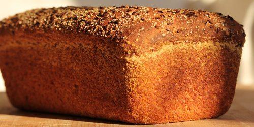 Loaf-Angle-1000x500