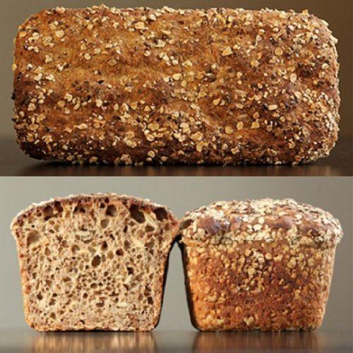 Non-Organic-Mixed-Grain-Bread-square