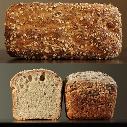Non-Organic-White-Sourdough-Bread-600square